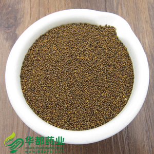 Chinese Dodder Seed / 菟丝子 / Tu Si Zi