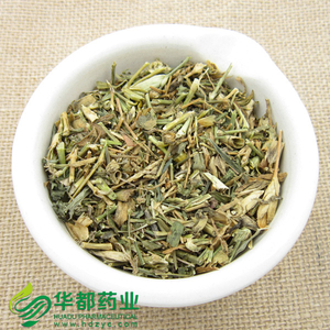 Fringed Pink Herb / 瞿麦 / Qu Mai